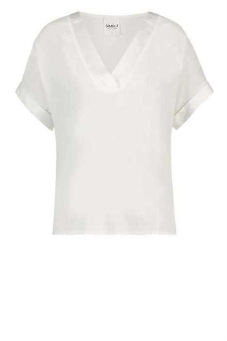 SIMPLE Blouse jull