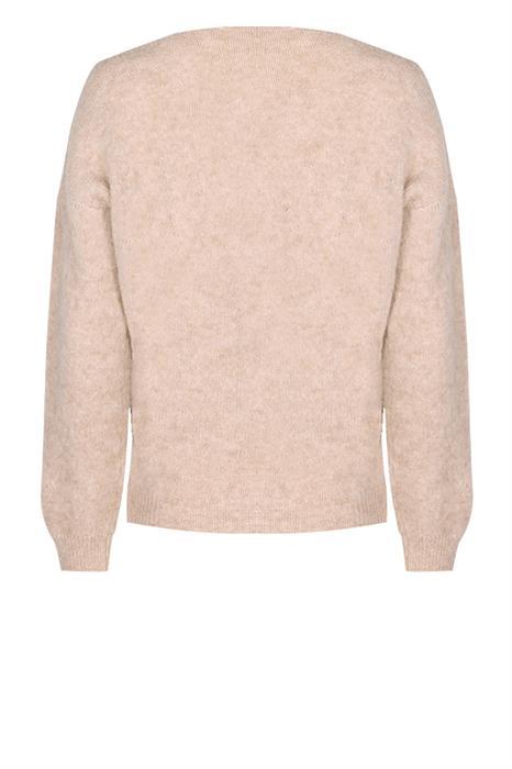 Simple Pullover Coccobello
