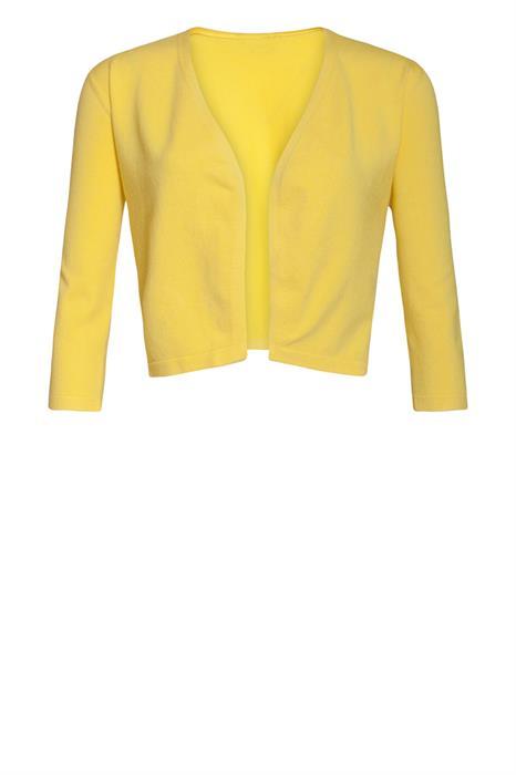 Smashed lemon Vest 90001