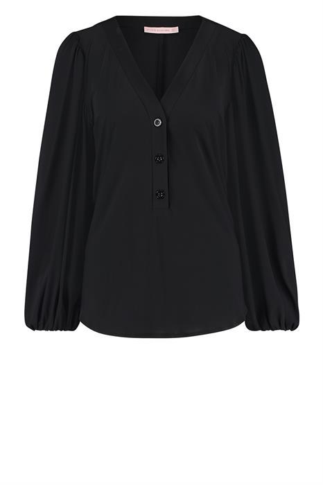 Studio Anneloes Blouse Cherry blouse