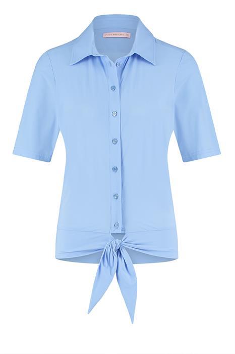 Studio Anneloes Blouse Pippa blouse