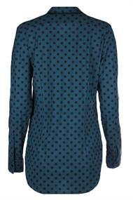 Studio Anneloes Blouse Poppy Dot