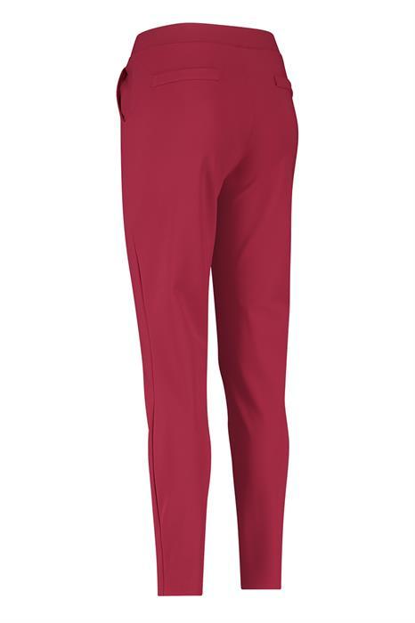 Studio Anneloes Broek Kate trousers