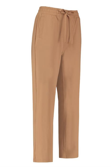 Studio Anneloes Broek Lucy trousers