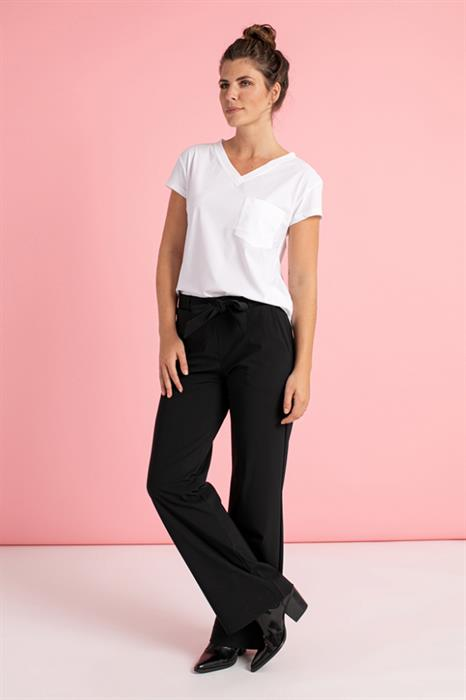 Studio Anneloes Broek Marilyn trouser