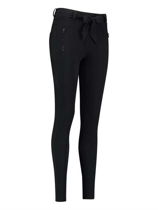 Studio Anneloes Pantalon Margot