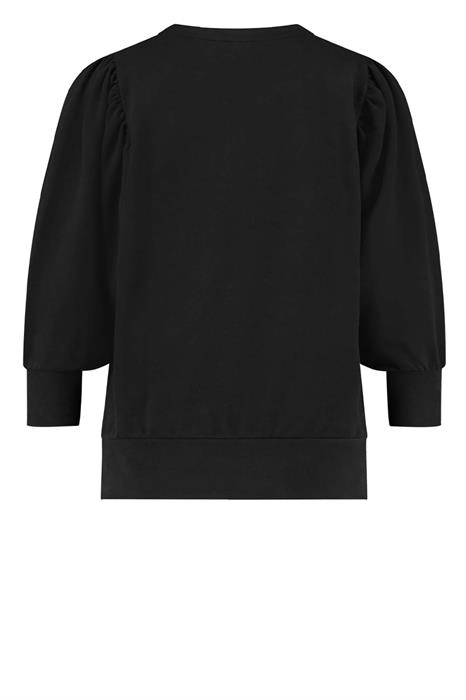 Studio Anneloes Pullover Alois sweater