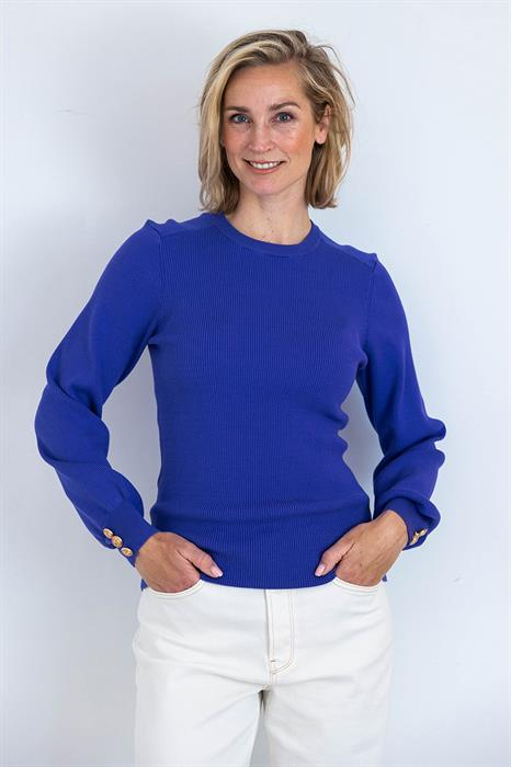 Studio Anneloes Pullover Sasja pullover