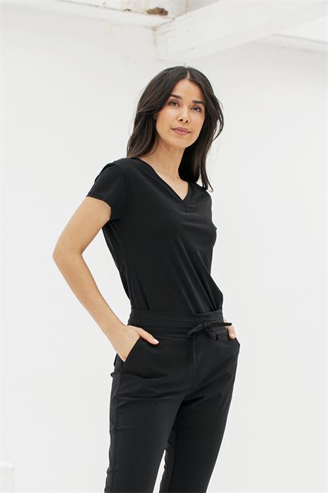 Studio Anneloes T-shirt Roller shirt