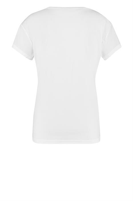 Studio Anneloes T-shirt Roller ssltop