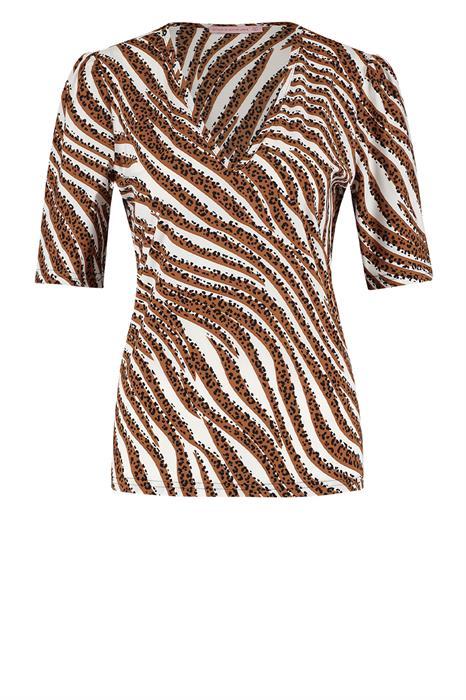 Studio Anneloes T-shirt Sophia ssl ti