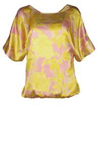 Summum woman Blouse 2S2194-10796