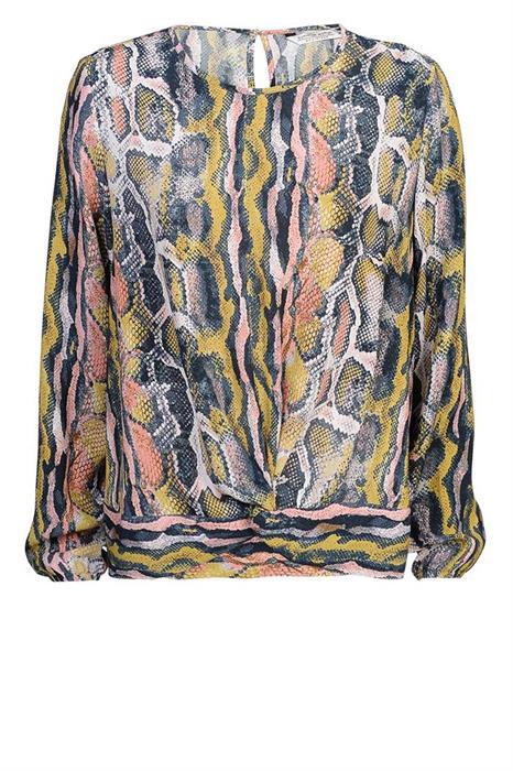 Summum woman Blouse 2S2349-11076