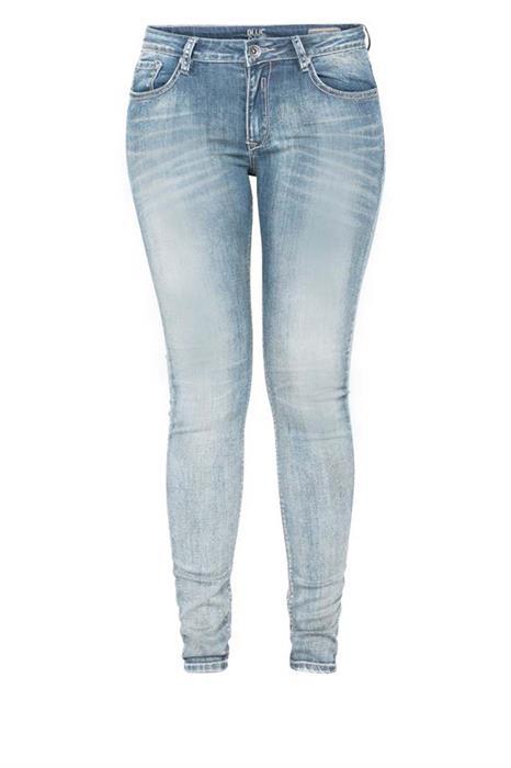 Summum woman Jeans 4S1924-5001