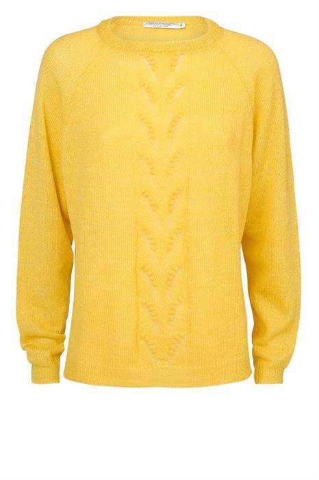 Summum woman Pullover 7S5426-7718