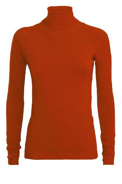 Summum woman Pullover 7S5529-7760