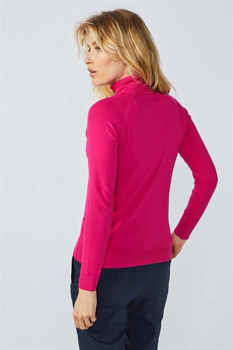 Summum woman Pullover 7s5541-7787