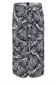 Summum woman Rok 6S1093-10890
