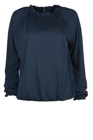 Summum woman Shirt 3S-4193-3963