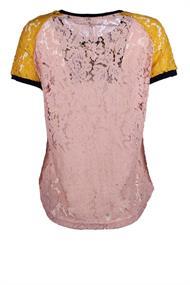 Summum woman Shirt 3S4237-30028