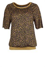 Summum woman Shirt 3S4242-30024