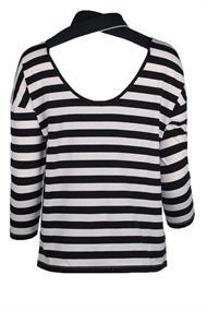 Summum woman Shirt 3S4262-30019