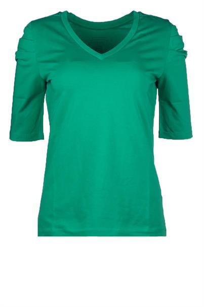 Summum woman Shirt 3S4268-30016