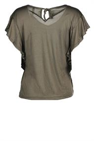 Summum woman Shirt 3S4280-30055