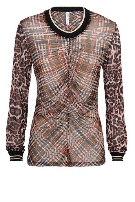 Summum woman Shirt 3S4312-30093