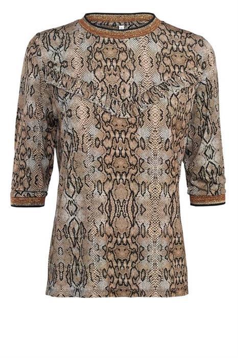 Summum woman Shirt 3s4321-30082