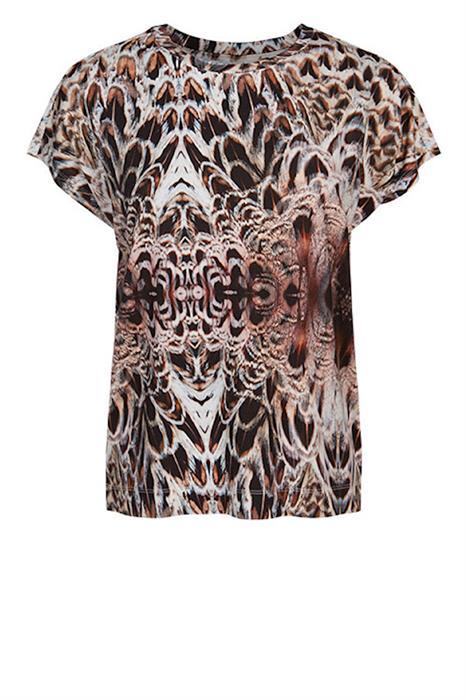 Summum woman Shirt 3S4570-30271