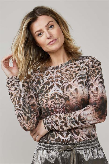 Summum woman Shirt 3S4591-30270