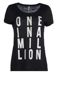 Summum woman T-Shirt 3S4231-30032