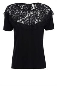 Summum woman T-shirt 3S4327-30070