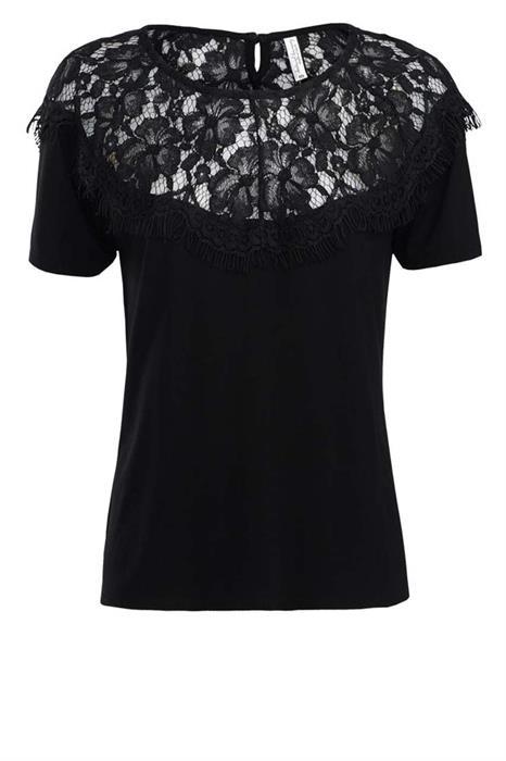 Summum woman T-shirt 3S4327-30070