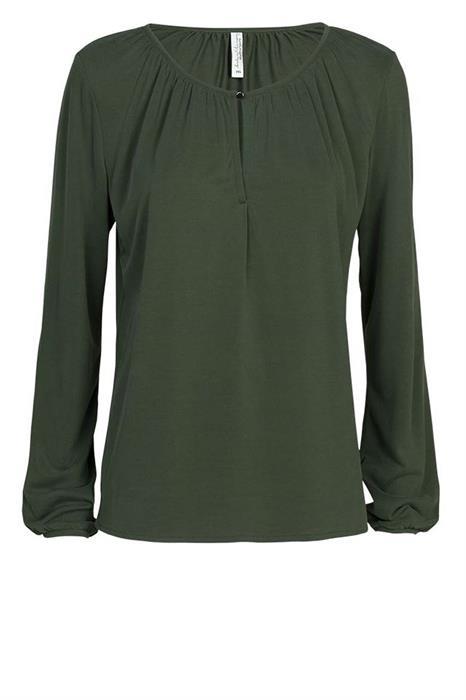 Summum woman T-shirt 3S4449-30183