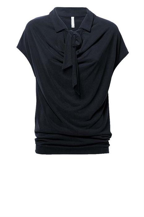 Summum woman T-shirt 3s4450-30183