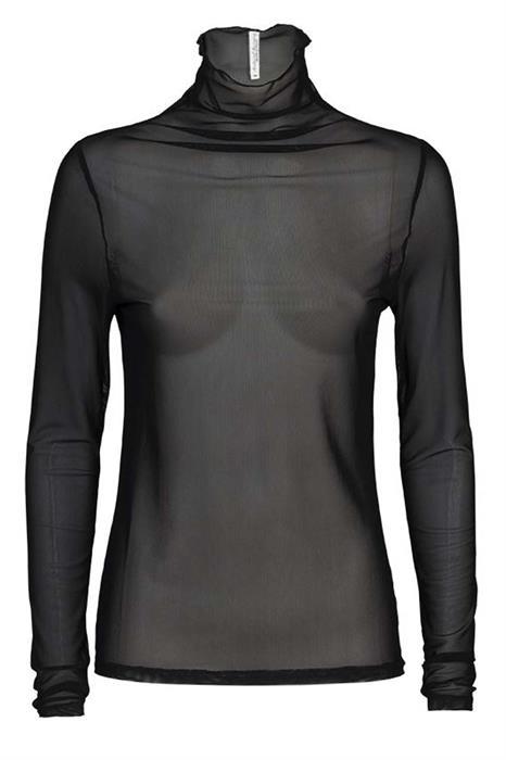 Summum woman T-shirt 3S4456-30180