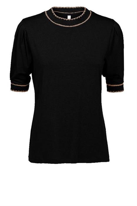Summum woman T-shirt 3S4467-30166