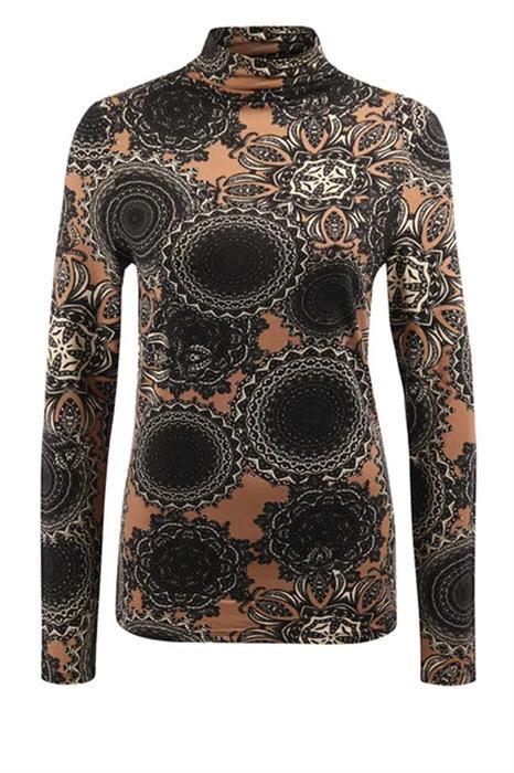 Summum woman T-shirt 3S4484-30186