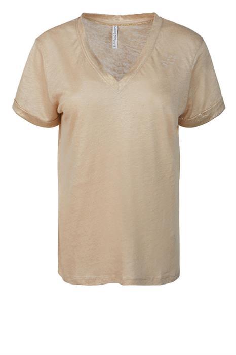 Summum woman T-shirt 3S4496-30220
