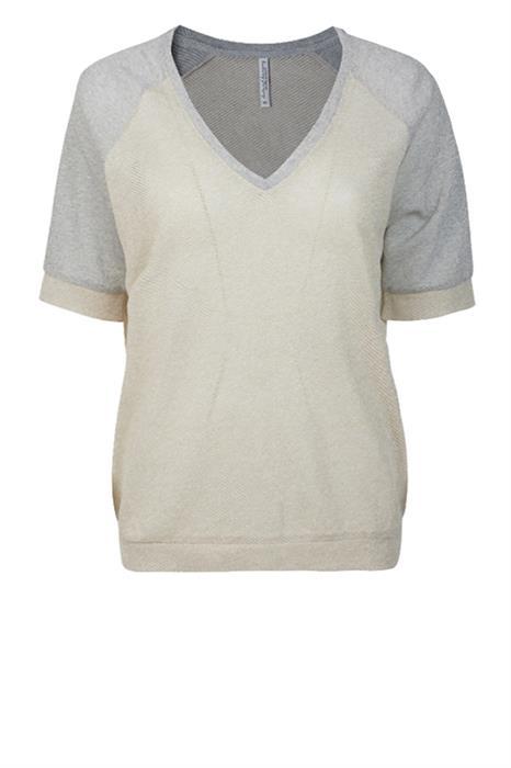 Summum woman T-shirt 3S4497-30221