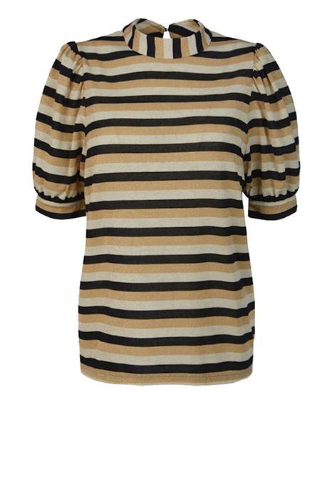 Summum woman T-shirt 3S4501-30217