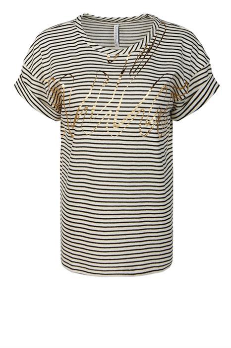 Summum woman T-shirt 3S4502-30227