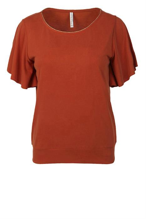 Summum woman T-shirt 3S4511-30234