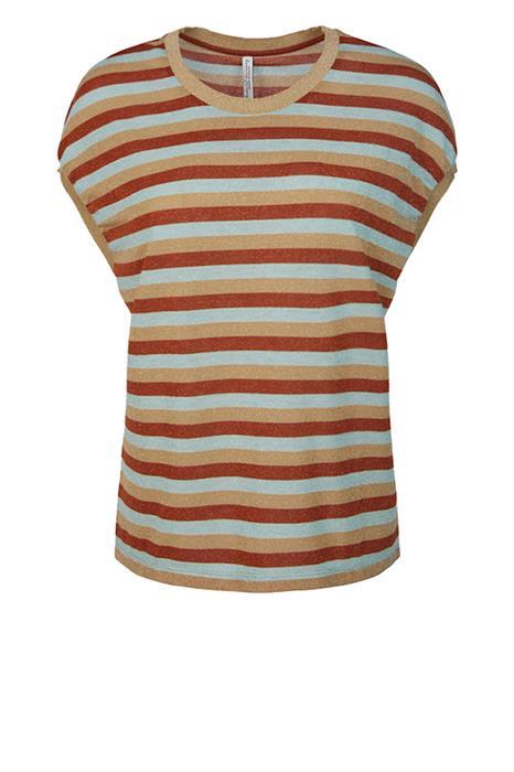 Summum woman T-shirt 3S4514-30217