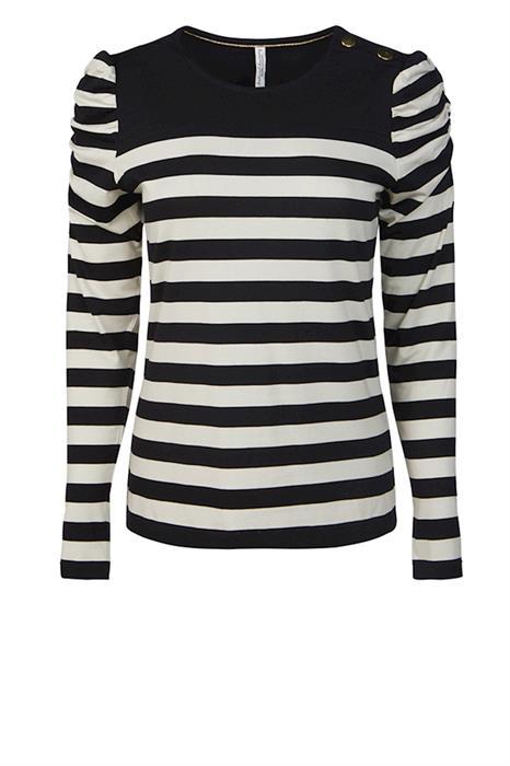 Summum woman T-shirt 3S4520-30215