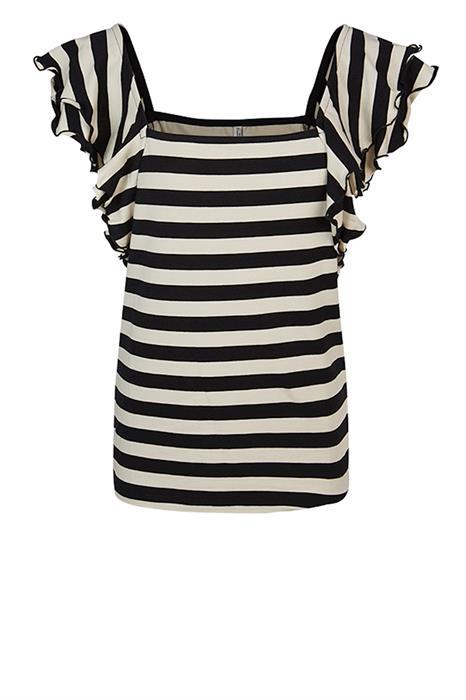 Summum woman T-shirt 3s4532-30243