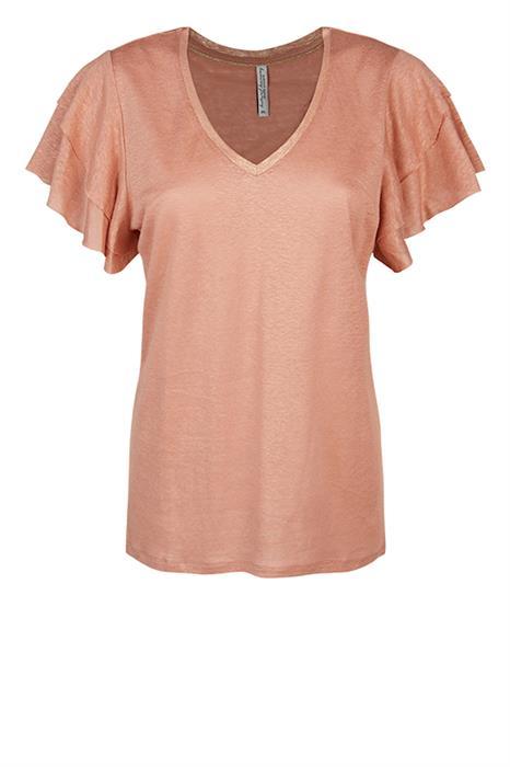 Summum woman T-shirt 3s4536-30242