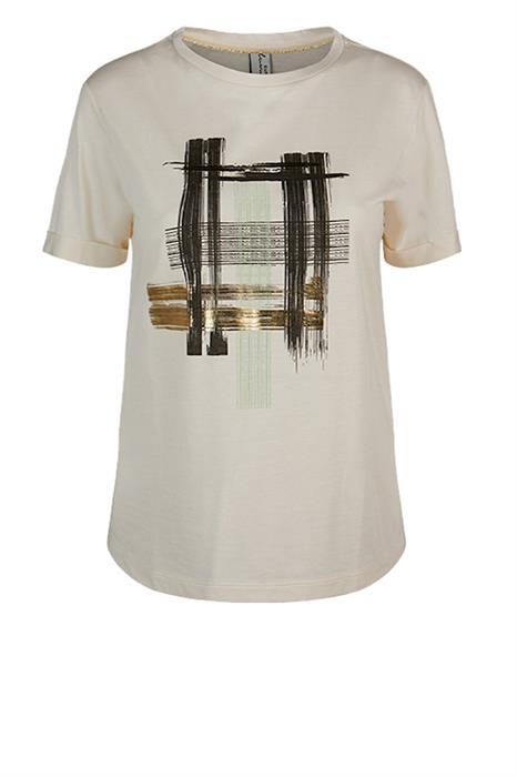 Summum woman T-shirt 3s4552-30245